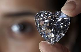 come acquistare un diamante da investimento